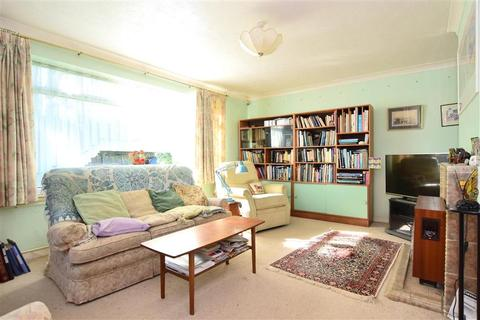 3 bedroom bungalow for sale - Ovingdean Road, Ovingdean, Brighton, East Sussex