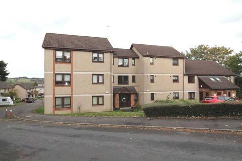 1 bedroom flat to rent - Spateston Road, Johnstone, PA5
