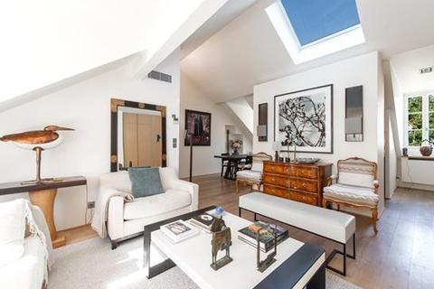 1 bedroom apartment  - Paris 07, Paris, Ile-De-France