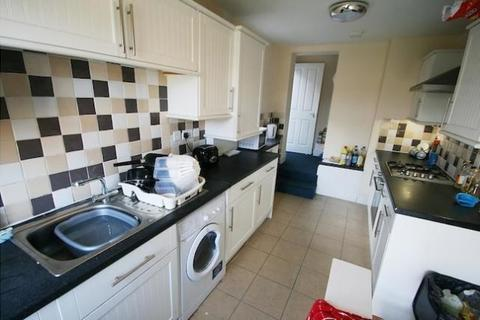 5 bedroom maisonette to rent - Audley Road, South Gosforth , Newcastle upon Tyne  NE3