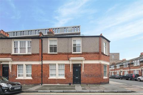 2 bedroom flat to rent - Belsham Street, London, E9