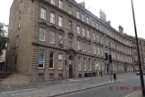 4 bedroom flat to rent - Victoria Road, City Centre