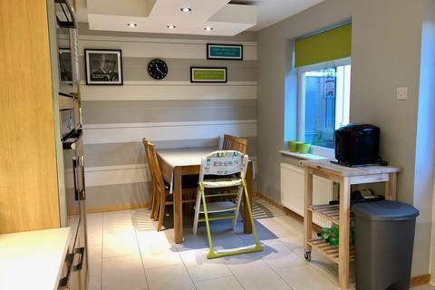 3 bedroom house for sale - Felthorpe Close, Lower Earley, Reading, RG6 4AF