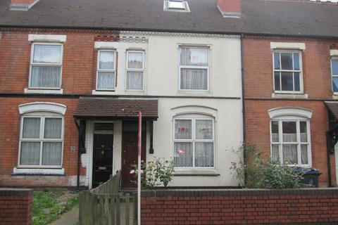 3 bedroom terraced house to rent - Ladypool Avenue, Sparkbrook