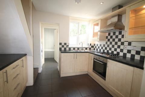 2 bedroom terraced house to rent - Orchard Street, Maidstone, Kent, ME15 6NR
