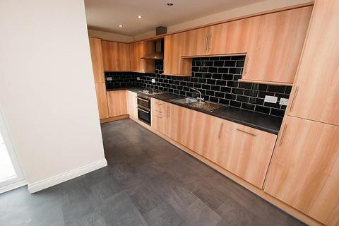 4 bedroom townhouse for sale - The Elms, Boldon Lane, South Shields