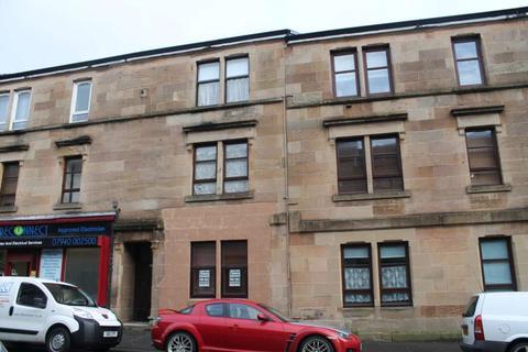 1 bedroom flat to rent - Kilnside Road, Paisley, PA1 1RJ