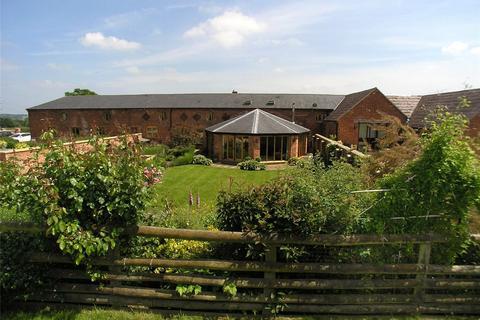4 bedroom house for sale - Stanwardine, Baschurch, Shrewsbury