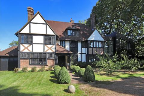 6 bedroom detached house for sale - Court Road, Tunbridge Wells, Kent, TN4