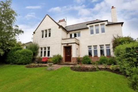 5 bedroom detached house to rent - Quarry Road, Cults, AB15