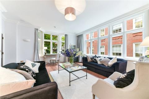 3 bedroom detached house for sale - Ironmonger Lane, City, London, EC2V