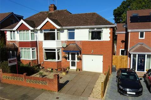 4 bedroom semi-detached house for sale - Whipton Lane, Heavitree, Exeter