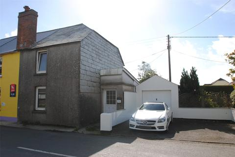 2 bedroom terraced house for sale - South Petherwin, Launceston