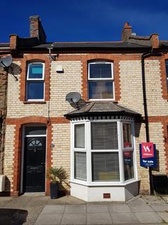 3 bedroom terraced house for sale - Westbourne Grove, Ilfracombe
