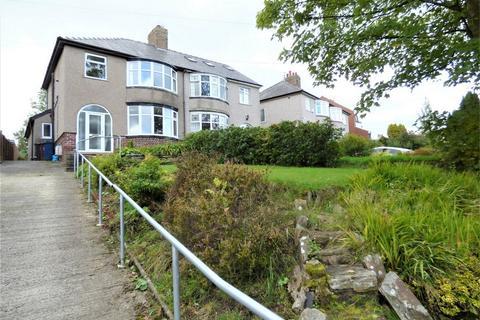 3 bedroom semi-detached house for sale - Pleckgate Road, BLACKBURN, Lancashire