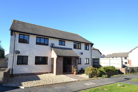 2 bedroom apartment to rent - Ridgeway Court, Westward Ho