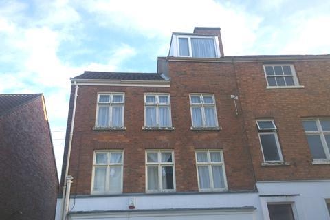 1 bedroom duplex to rent - Swinegate, Grantham NG31