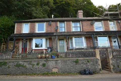 2 bedroom terraced house to rent - Umberleigh, Devon