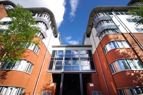 Studio for sale - Central Park Avenue, Pennycomequick, Plymouth