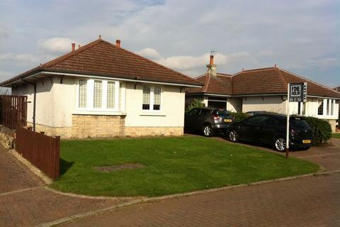2 bedroom detached house to rent - Burnhouse Brae, Newton Mearns, Glasgow, -, G77