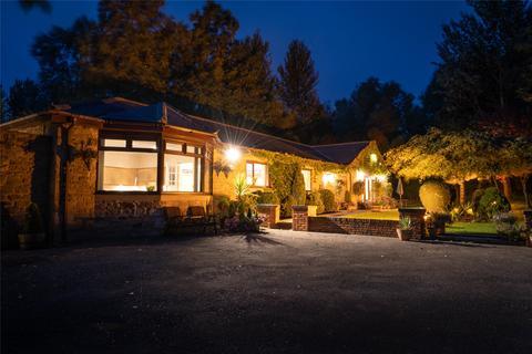 4 bedroom bungalow for sale - Birtley