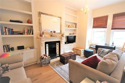2 bedroom apartment to rent - Whittington Road, Bowes Park, London, N22