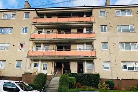 3 bedroom flat to rent - Brownhill Road, Glasgow