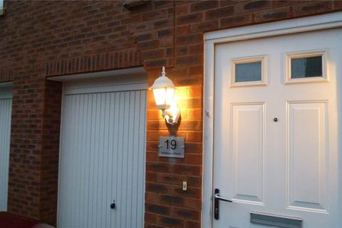 1 bedroom apartment to rent - Middlesex Road, Stoke, Coventry, West Midlands, CV3