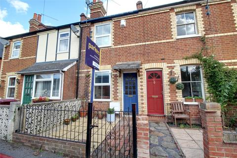 2 bedroom terraced house for sale - Tuns Hill Cottages, Reading, Berkshire, RG6