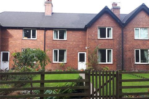 3 bedroom terraced house to rent - Ashbourne, Derbyshire