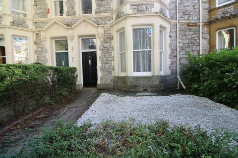 3 bedroom flat for sale - Mannamead