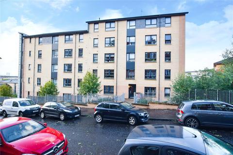 1 bedroom apartment for sale - 0/1, Oban Drive, North Kelvinside, Glasgow
