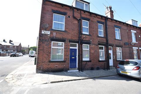 3 bedroom terraced house to rent - Hayleigh Mount, Leeds, West Yorkshire