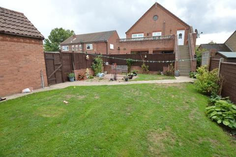 3 bedroom flat for sale - 16a Silver Street, Coningsby