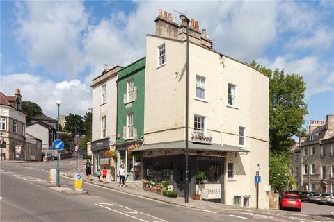3 bedroom maisonette for sale - Belvedere, Bath, Somerset, BA1