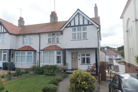 search 5 bed houses for sale in north wales onthemarket rh onthemarket com Mansions On Sale for Cheap Cheap Rent Houses for Sale