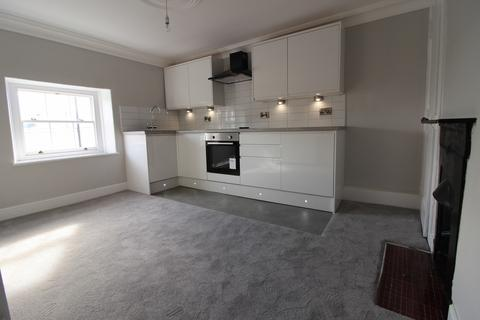 1 bedroom apartment for sale - Market Place, Gainsborough