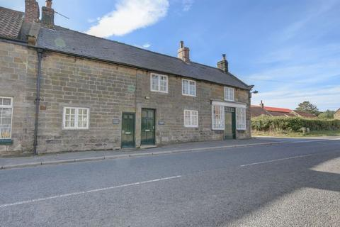 1 bedroom cottage to rent - High Street, Whitby