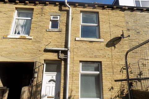 1 bedroom terraced house for sale - Ward Street, Bradford