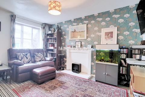 2 bedroom terraced house to rent - Argyle Way, London SE16