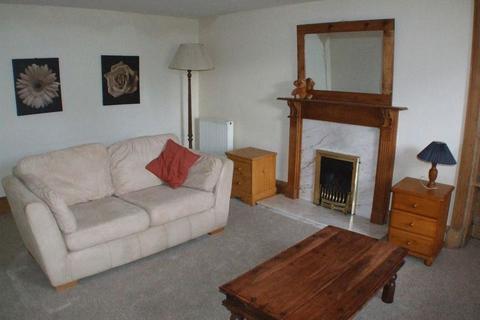 2 bedroom semi-detached house to rent - Olrig Street, Thurso