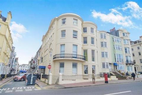 1 bedroom flat to rent - Marine House, Marine Parade, Kemp Town