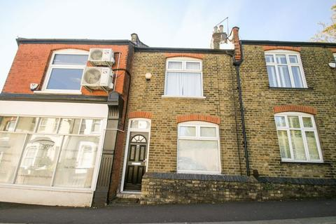 2 bedroom cottage to rent - WINCHMORE HILL