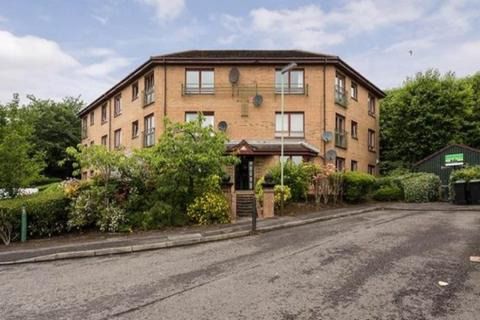2 bedroom flat to rent - Tayview Apartment, Abercorn Street,