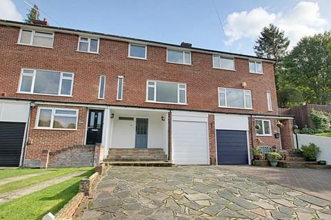 3 bedroom townhouse to rent - Melody Road, BIGGIN HILL
