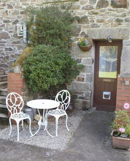 1 bedroom apartment for sale - Rosevidney, Crowlas
