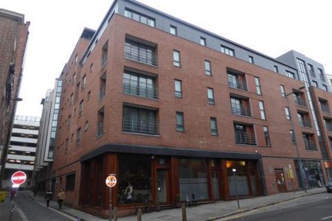 1 bedroom apartment for sale - Duke Street, Liverpool