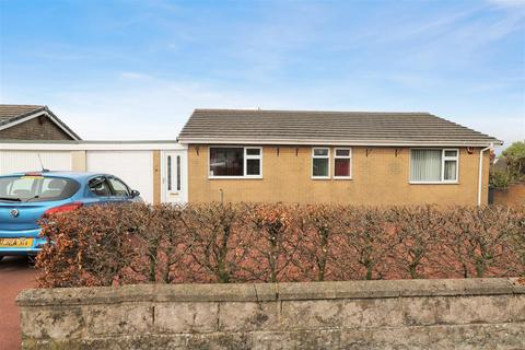 3 bedroom detached bungalow for sale - Ridgefields, Biddulph Moor, Stoke-On-Trent