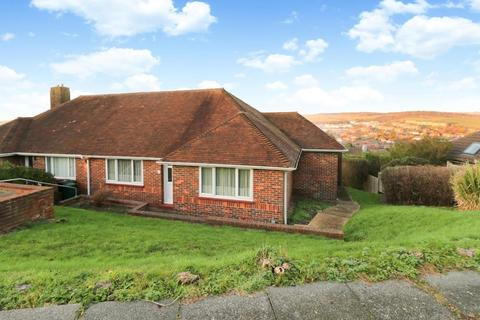 2 bedroom house for sale - Cuckmere Way, Brighton