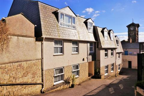 1 bedroom apartment for sale - Trewartha Court, Liskeard